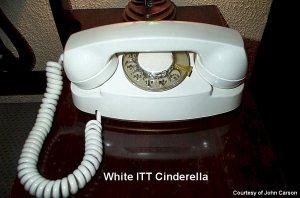 white_itt_cinderella