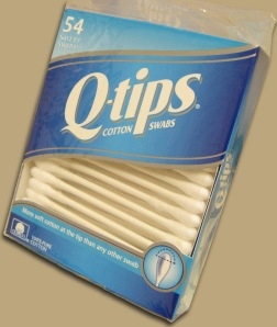 Q_Tips_plain_BG