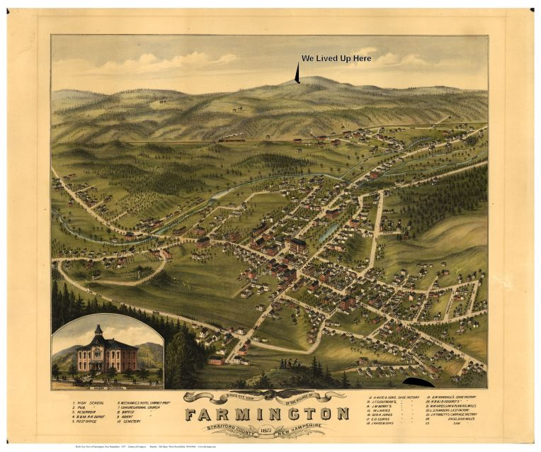 Farmingtona_1877_wb
