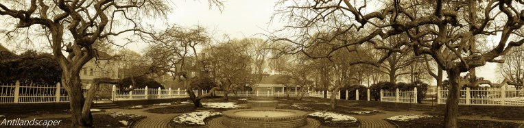 prescott-park